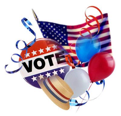 Vote_s