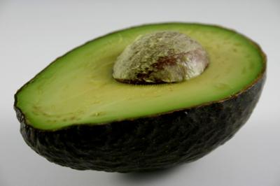 Avocado_s