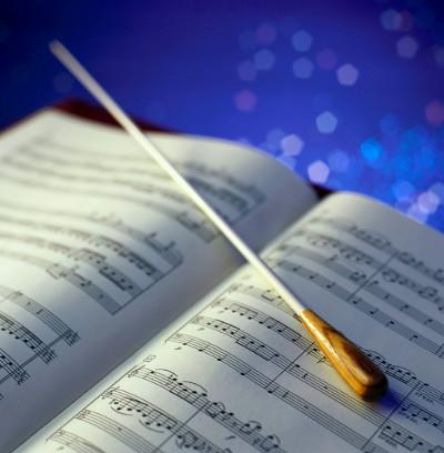 Music_s