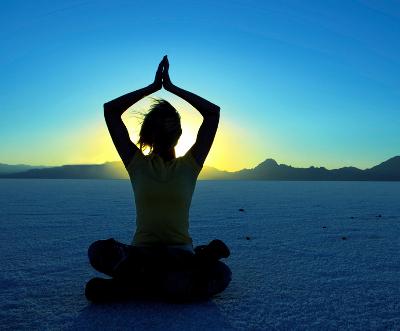 Yoga1_s
