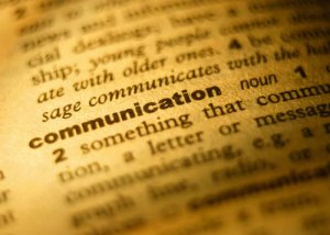Communication2_s