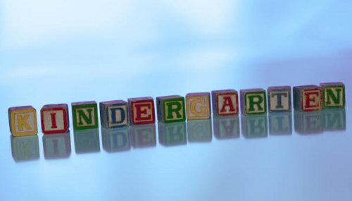 Kindergarten_s