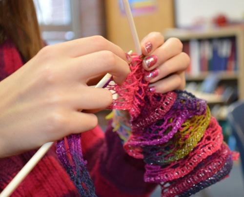 Knitting_1s