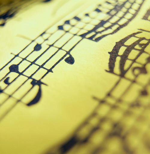 Music2_s