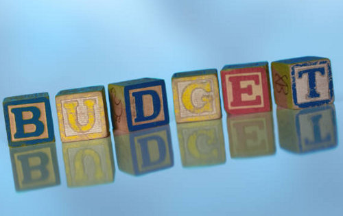 Budget1_s