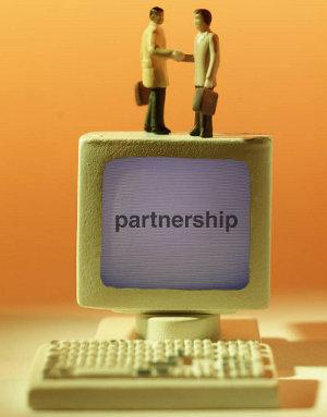 IT Partnership_sS