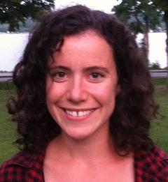 Tessa Warren will teach second grade at PPS
