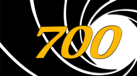 Image result for 700