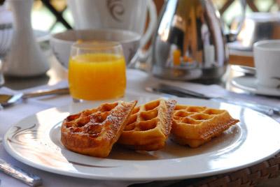 a-waffle_s