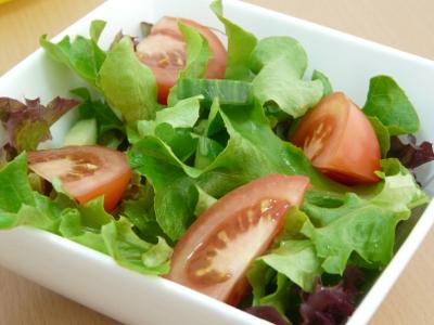 Salad_s