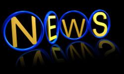 News3_s
