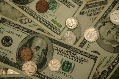 Money1_s