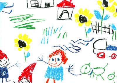 Preschool1_s