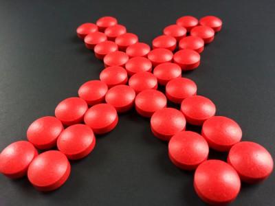 red-pills_s