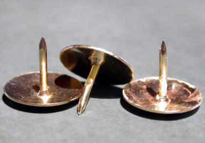 Brass Tacks_s