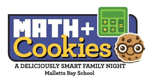 Math+Cookies_Logo
