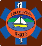 colchester-rescue-squad