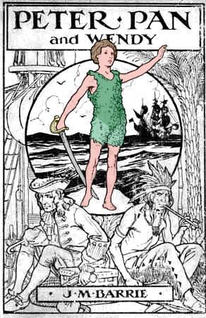 Peter_Pan_1915_cover_2 (1)