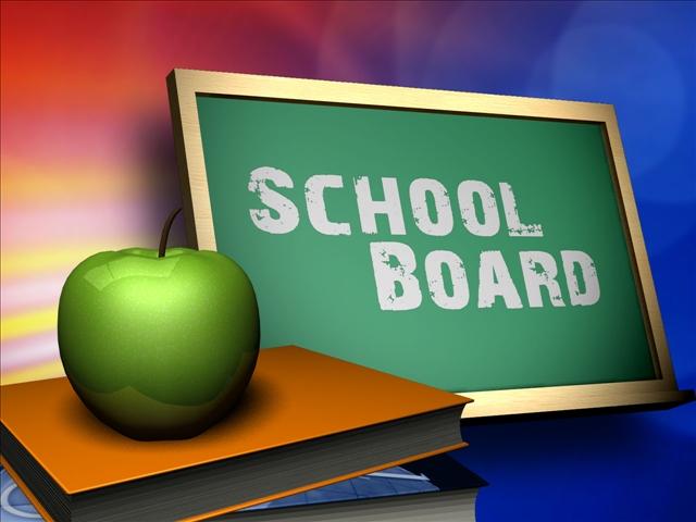 schoolboardchalkboard