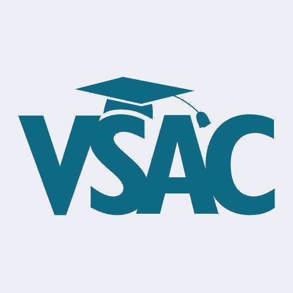 vsac-logo