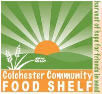 colchester-food-shelf-logo