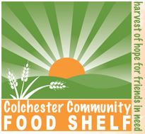 colchester-food-shelf-logo