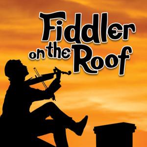 fiddler_1