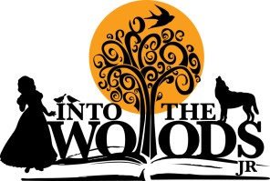 into-the-woods-logo-final-1024x690